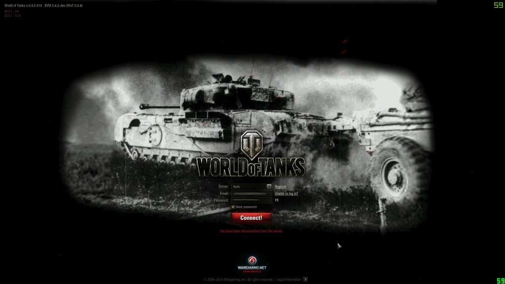 wot background mod