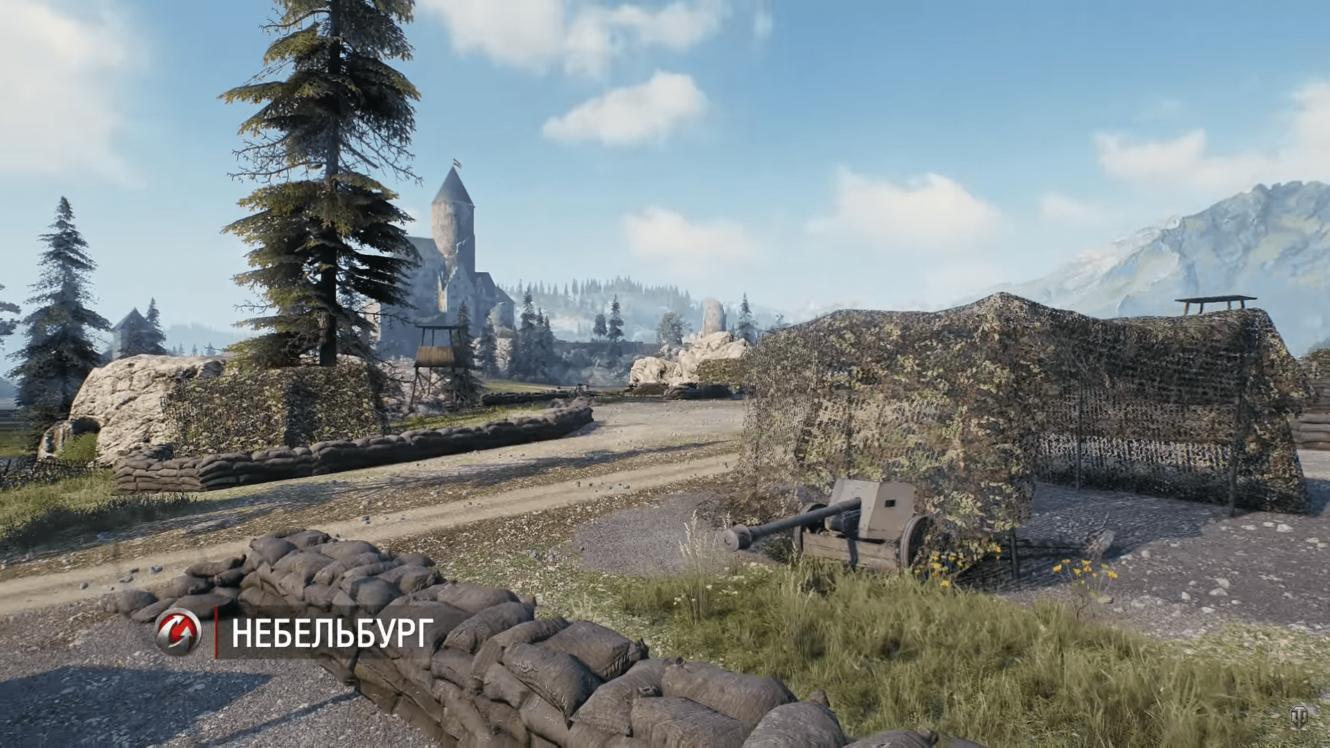 world of tanks mod pack 9.20